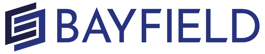Bayfield Training Logo